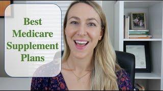 Medicare Supplement Plans 2021 HOME | Medicare Supplement Plans 2021