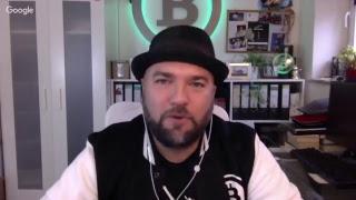 #511 Peter McCormack Interview - Paper Bitcoin Millionaire got rekt