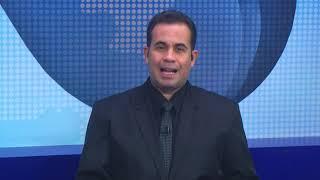 NTV News 28/06/2021
