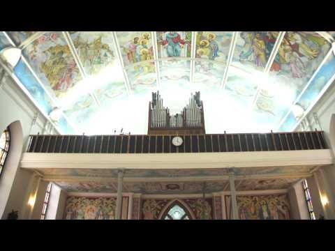 Храм архангела михаила калуга расписание богослужений на