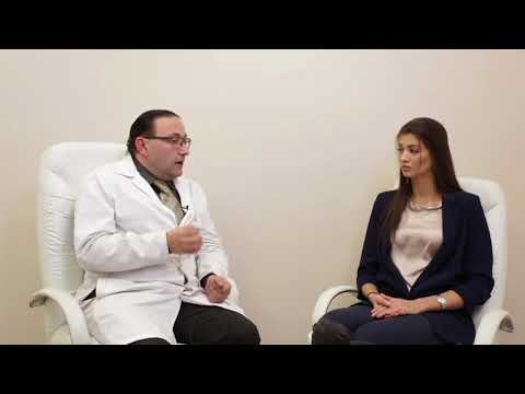 Лечение простатита государственные клиники
