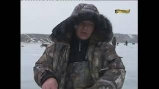 Рыбалка в волгоградской области пятиизбянка