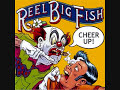 Drunk Again - REEL BIG FISH