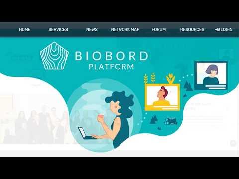 Biobord