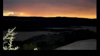preview picture of video 'CAPILLA DEL MONTE, URITORCO, VALLE DE PUNILLA, CORDOBA, ARGENTINA'