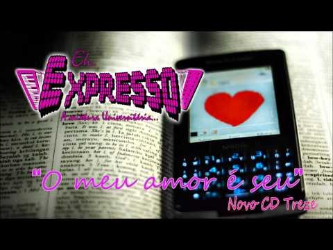 Música Meu Amor É Seu