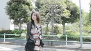 真野恵里菜『MyDaysforYou』MV