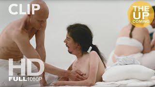 Touch Me Not new clip (3/3) official from Berlin Film Festival – Golden Bear winner