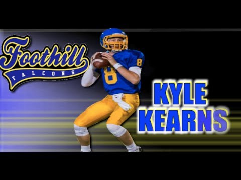 Kyle-Kearns