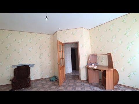 Смотрим квартиру в Ессентуках, за 1130000 #многодетнаясемья#смотримквартиру