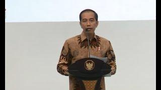 Presiden Minta BPJS Segera Benahi Sistem Manajemen