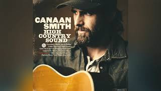 Canaan Smith Sweet Virginia