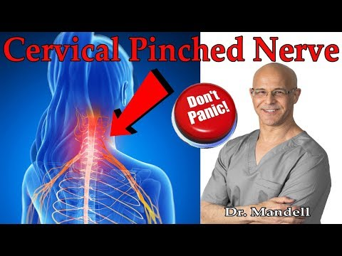 Hpv papilloma throat