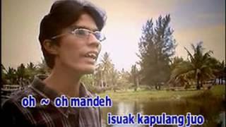 Download lagu Boy Shandy Doa Mandeh Mp3