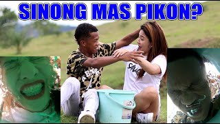 LUBLUBAN NA TO! | TALO PIKON | SY Talent Entertainment