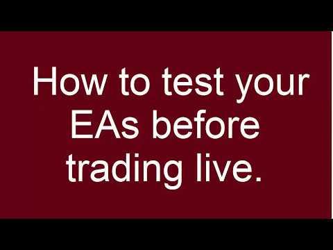 Segnali di trading gratis