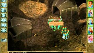 Sword Coast Stratagems 2 (HD) - Chapter 6 - Dark Sun Halflings