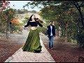 Shilpa Pulkit Pre wedding ( Aati hai wo aise chalke jaise jannat me rahte+ Jine mera dil Lutiya)
