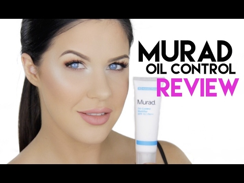 Nutrient-Charged Water Gel by murad #3