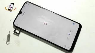 Samsung Galaxy A10E/A20E Frp Bypass Android 10 Q   Samsung A10E/A20E Reset Frp Google Account Unlock
