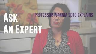 Ask An Expert: Bilingual Education Policy