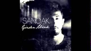 Sancak Feat Taladro - Bana Kendimi Ver