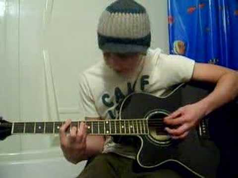 Momentum chords & lyrics - The Hush Sound