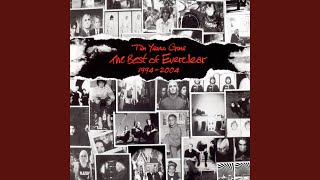 Father Of Mine (Radio Mix) (2004 Digital Remaster)