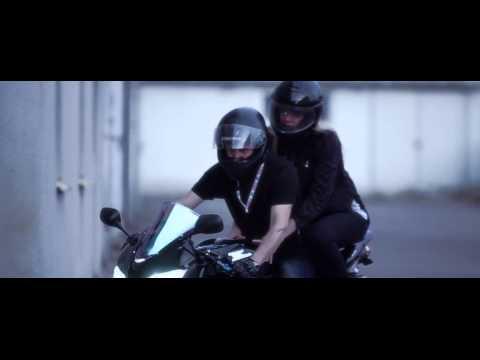 Iska31's Video 131571750082 NZAUIPr32O0