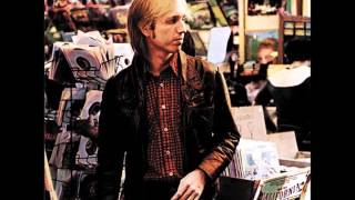 Tom Petty & Heartbreakers- The Criminal Kind ( Hard Promises )