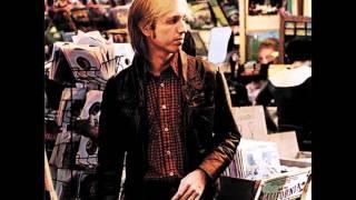 Tom Petty & Heartbreakers- The Criminal Kind ( Hard Promises )