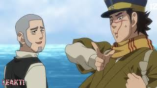 Аниме приколы #20 / Смешные моменты из аниме / Anime coub (18+) [LEAKTI]