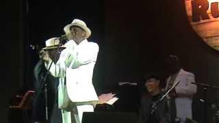 preview picture of video 'Felix Baloy, (live in Palacio de la Rumba, Cayo Hueso) la Habana, Cuba'