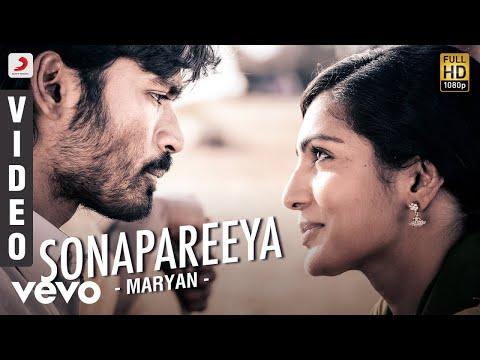 Sonapareeya  Javed Ali, Haricharan, Nakash Aziz