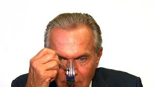 Hack or Wack: DIY Nose Contouring