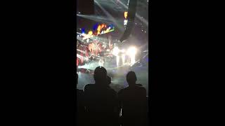 Demi Lovato Tell Me You Love Me Chicago Jingle Ball 2017