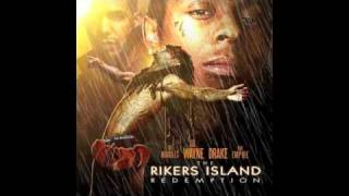 Put On (Remix) [Drake and Lil Wayne] Brand New May 2010