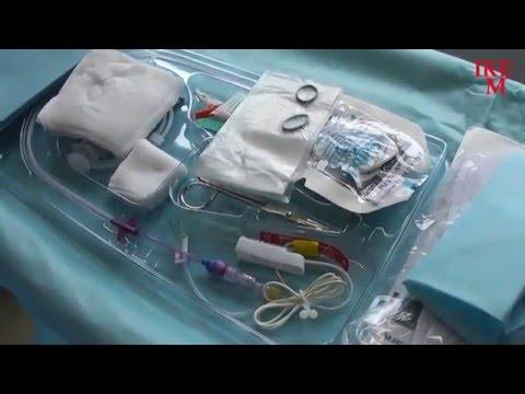 Pacienti škola hypertenze