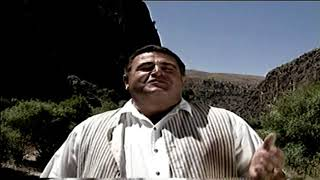 Aram Asatryan- KRUNKNERE HD