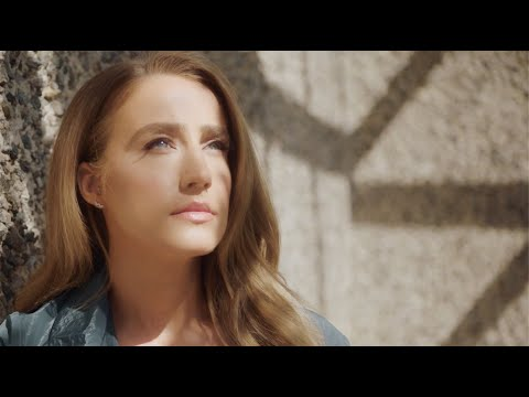 Ingrid Andress - The Stranger (Official Music Video)
