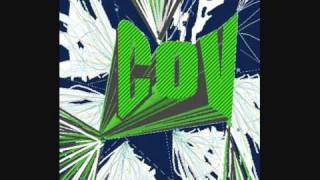 Basement Jaxx Scars Dubstep Remix - cov