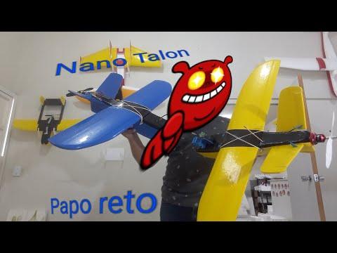 review-nano-talon