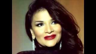 Xumar Qedimova - Allahım Men Neyçin Şair Doğuldum