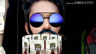 Bheemili marwane Nagpuri gana DJ song