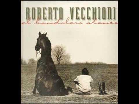 Roberto Vecchioni - Compañeros