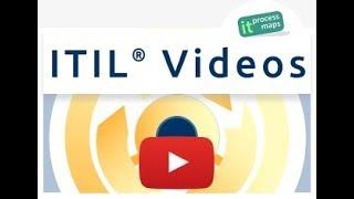 ITIL @ IMIT 2017-3