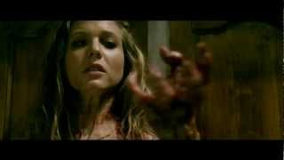 Lesní duch - oficiální necenzurovaný HD trailer (2013)