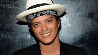 Bruno Mars - Finesse (ULTI ReMIX By Bit Error)