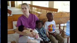 preview picture of video 'Haiti Mission Group w/Captions'
