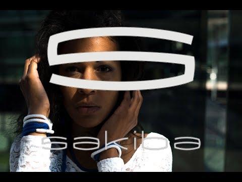 Sakiba Modelreel